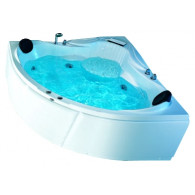 Акриловая ванна SSWW A111B