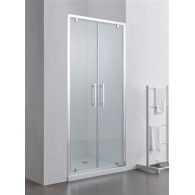 Душевая дверь SSWW LD60-Y22/90
